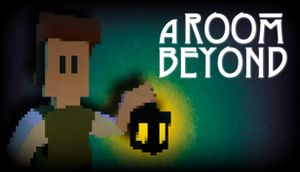 A Room Beyond cover
