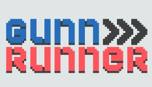 GunnRunner cover