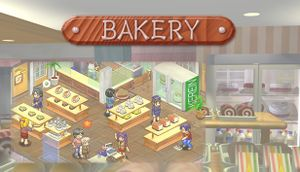 Bakery cover