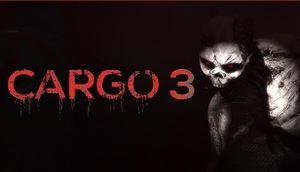 Cargo 3 cover