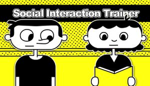 Social Interaction Trainer cover