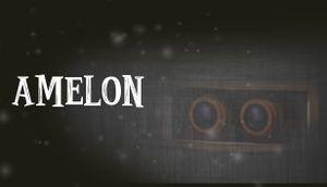 Amelon cover