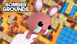 Bombergrounds: Battle Royale cover