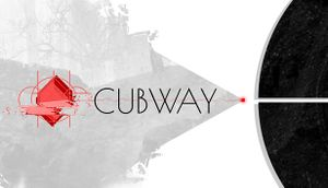 Cubway cover
