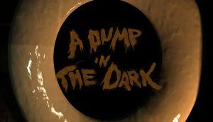 A Dump in the Dark cover