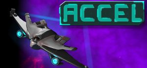 Accel cover