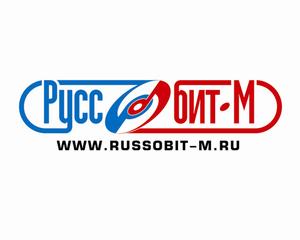 Company - Russobit-M.png