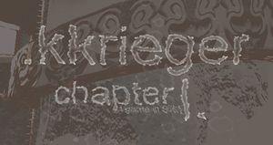 .kkrieger cover