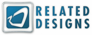 Related Designs logo.png
