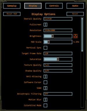 Wasteland 2 - PCGamingWiki PCGW - bugs, fixes, crashes, mods, guides