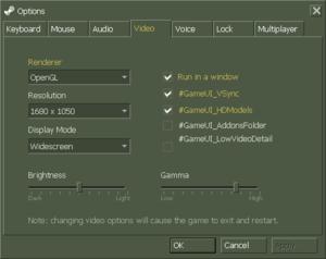 Half-Life: Decay - PCGamingWiki PCGW - bugs, fixes, crashes