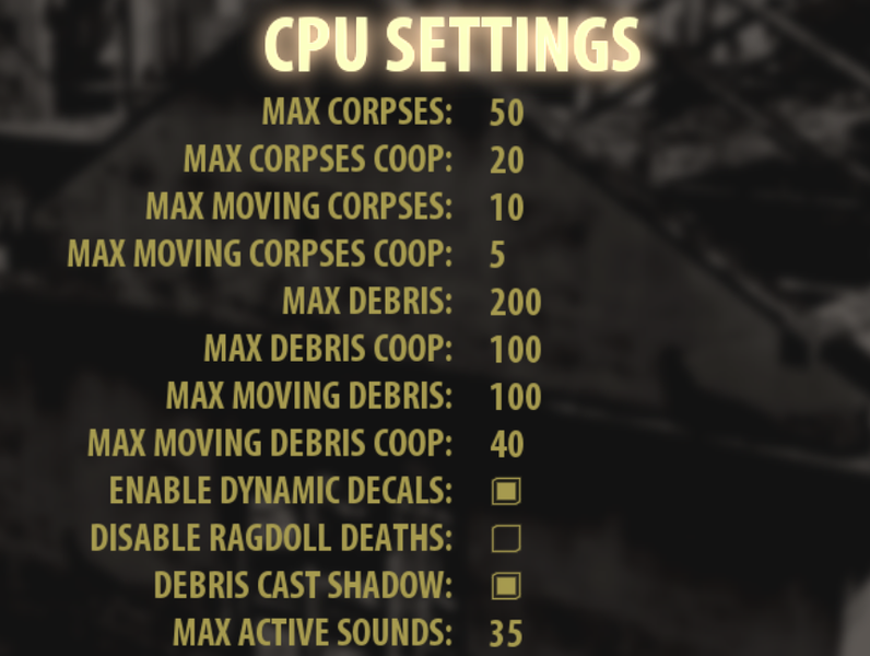 File:Serious Sam 3 BFE Advanced Video CPU.png