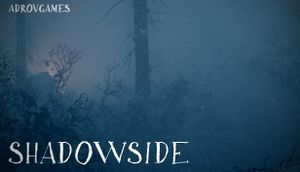 ShadowSide cover
