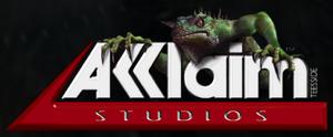 Acclaim Studios Teesside logo.png