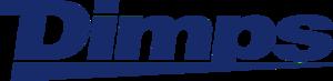 Dimps - logo.png