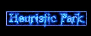Heuristic Park logo.jpg