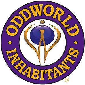 Oddworld Inhabitants - logo.jpg