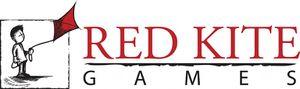Red Kite Games logo.jpg