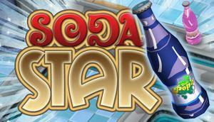 Soda Star cover