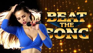 Beat the Song cover