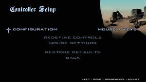 Grand Theft Auto: San Andreas - PCGamingWiki PCGW - bugs, fixes