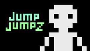 Jump Jumpz cover