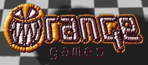 Orange Games logo.png