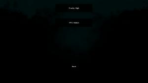 Graphics menu 2.