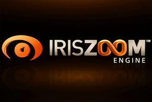 Engine - IRISZOOM - logo.jpg