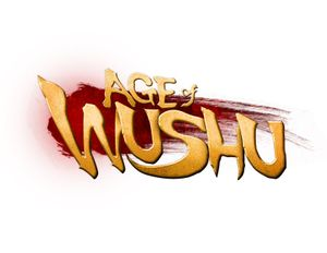 Age of Wushu cover
