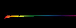 Developer - Bohemia Interactive - logo.png