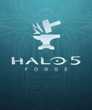 Halo 5: Forge - PCGamingWiki PCGW - bugs, fixes, crashes