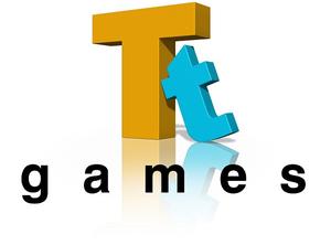 Traveller's Tales - logo.png