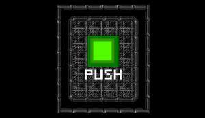 Abraxas Interactive's PUSH cover