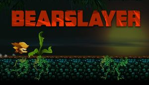 Bearslayer cover