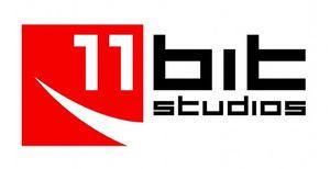11 bit studios - logo.jpg
