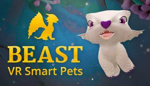 Beast Pets cover