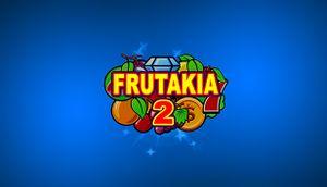 Frutakia 2 cover