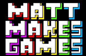 Company - Matt Makes Games.png