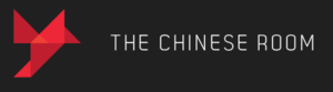 Developer - The Chinese Room - logo.png