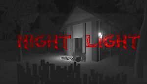 Night light cover
