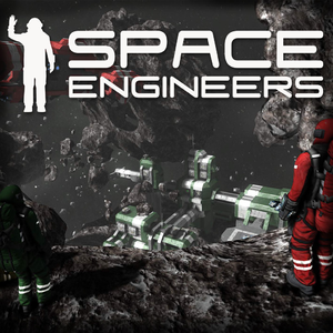 Space Engineers - PCGamingWiki PCGW - bugs, fixes, crashes, mods