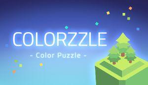 Colorzzle cover