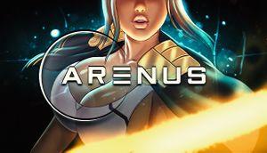 Arenus cover