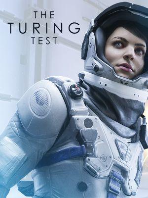 The Turing Test - PCGamingWiki PCGW - bugs, fixes, crashes