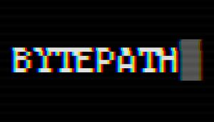 Bytepath cover