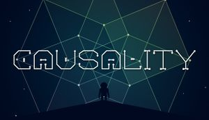 Causality cover