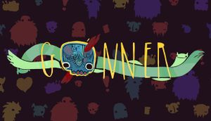 Gonner cover