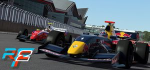 RFactor 2 - PCGamingWiki PCGW - bugs, fixes, crashes, mods, guides