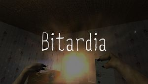 Bitardia cover